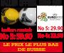 Ballon Euro 2012