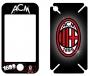 Coque AC Milan 1