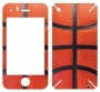 Coque Basket ball