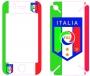 Coque Italie
