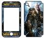Coque World of Warcraft